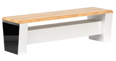 heating-bench-comodo-01