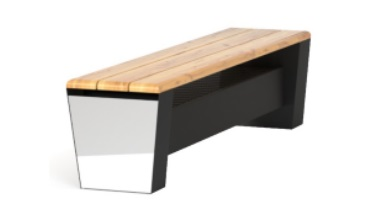 heating-bench-comodo-02d